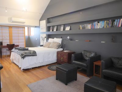 Photo for Ginger - Enjoy a taste of luxury at Sawtell