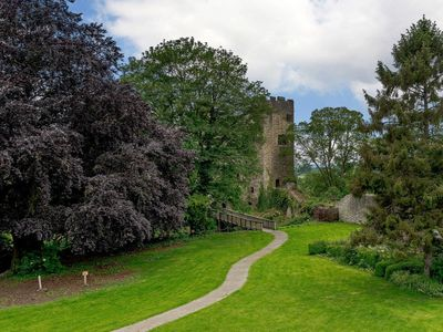 Photo for 2 bedroom accommodation in Ludlow