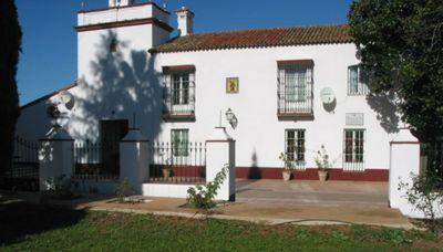 Photo for RURAL HOUSE CAPACITY 2 TO 16 PEOPLE. SPECIAL OFFER
