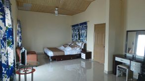Photo for 3BR Villa Vacation Rental in Accra, Greater Accra