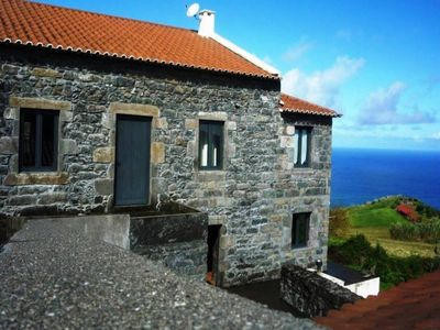 Photo for 3 bedroom accommodation in Achadinha