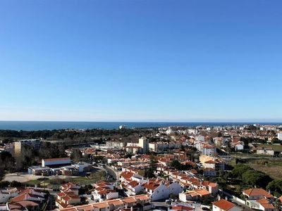 Photo for Holiday apartment Oeiras for 6 persons with 2 bedrooms - Holiday apartment