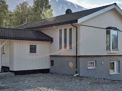 Photo for 7 person holiday home in Sunndalsøra