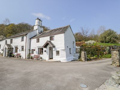 Photo for Thornyfield Cottage, BOWNESS-ON-WINDERMERE