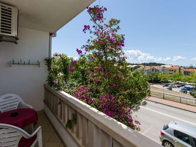 Photo for Apartments Mirko (36201-A4) - Makarska