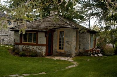Welcome to Betide Cottage