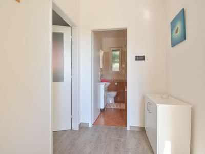 Photo for Apartment Helena in Poreč - 3 persons, 1 bedrooms