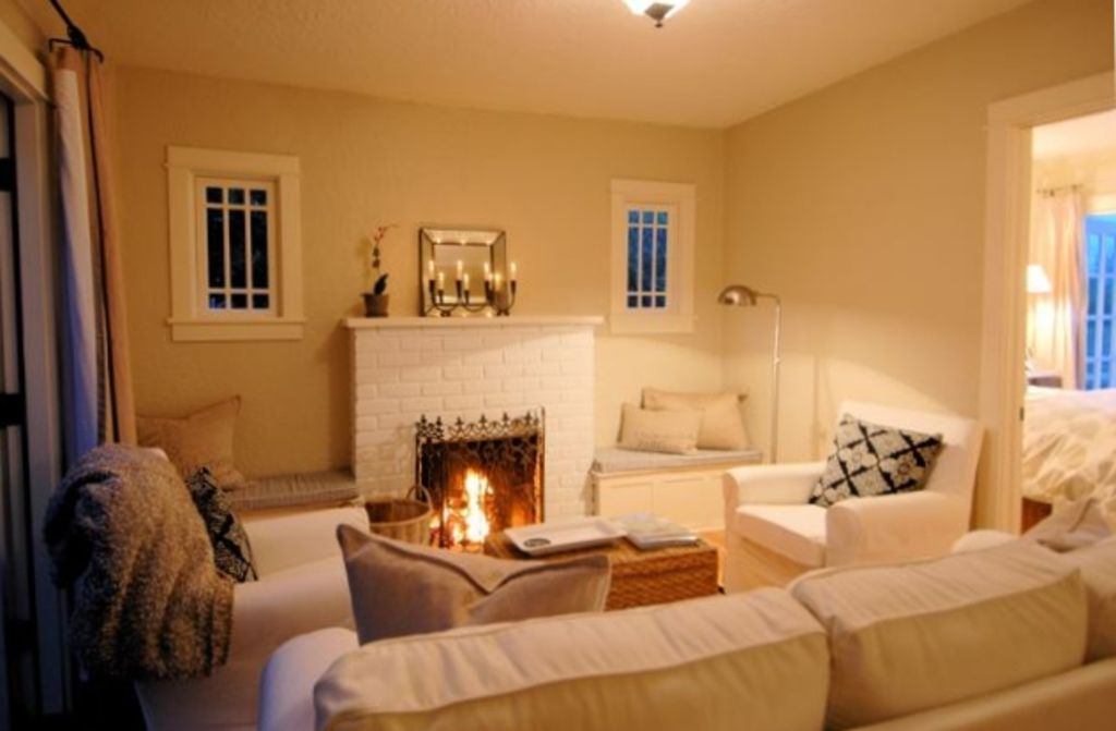 cottages california within in patio regarding images for monterey carmel rent rentals review about vacation