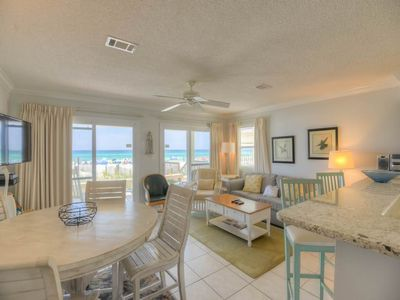 Photo for Eastern Shores 205 ~Availability this summer. Book now!