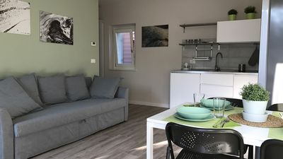 Photo for Comfortable and equipped apartment