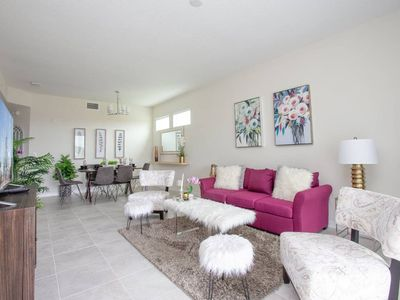 Photo for Charming 3 bedroom Condo