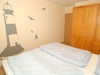 Photo for 035-09 (Room category) - House Calidris