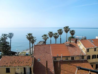 Photo for 3 bedroom Apartment, sleeps 6 in Imperia