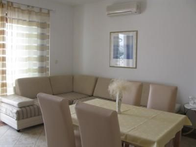 Photo for Apartments Jelena / One  bedroom A2