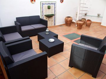 Search 201 holiday rentals