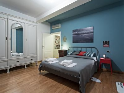 Photo for La Noce Apartment - Near Piazza Maggiore
