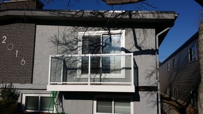 Photo for 3BR Townhome Vacation Rental in Calgary, AB