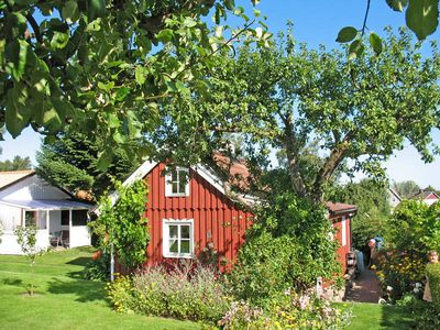 Photo for Vacation home Linderöd  in Linderöd, Southern Sweden - 6 persons, 2 bedrooms