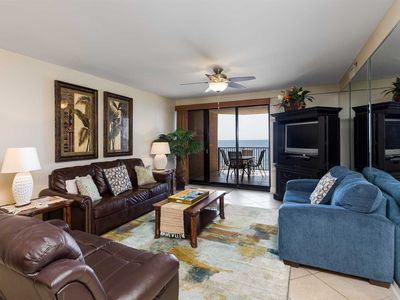 Photo for Broadmoor 703 by Meyer Vacation Rentals
