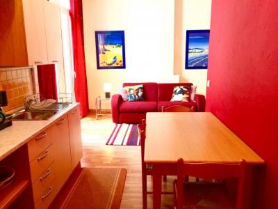 Photo for Faure Apartment - One Bedroom Apartment, Sleeps 5