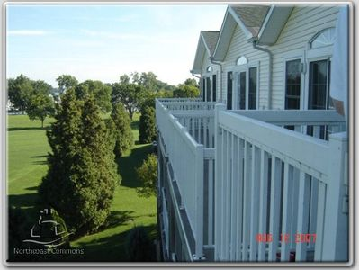 Photo for Luxury Townhome with a view!