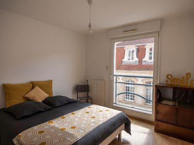 Photo for The apartment of Stanislas
