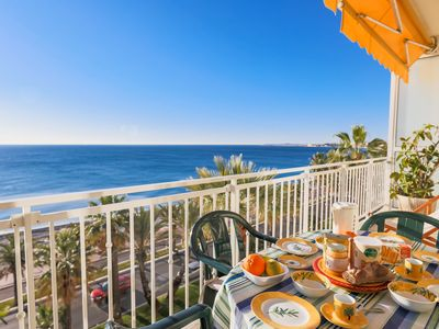 Photo for LE SAN DIEGO AP4185 By Riviera Holiday Homes