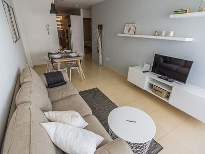 Photo for Ideal Apartment in Maspalomas