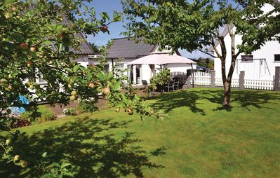 1 bedroom accommodation in Laholm