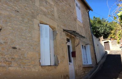 Photo for House with character in Montignac Lascaux