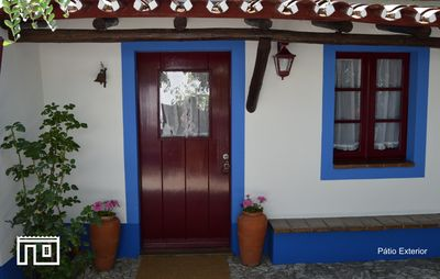 Photo for Montoito Cottage, 3 bedrooms