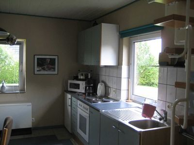 Photo for Separate holiday home - Vogelsang
