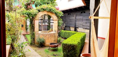 Photo for 4BR House Vacation Rental in San Cristobal de las Casas, CHIS