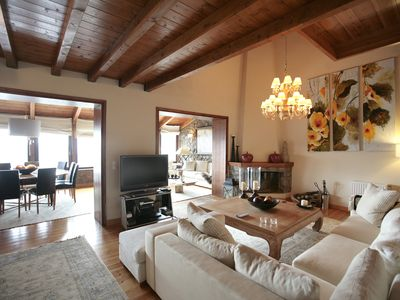 Photo for 4BR Chalet Vacation Rental in ???????, ???????? ?????? ??????