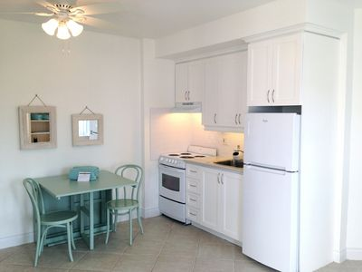 Photo for Grace Bay 1 BR Condo - Carpe Diem - 5 min to beach