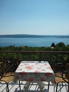 Photo for Apartments Jakob (68361-A2) - Crikvenica