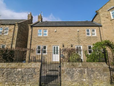 Photo for Mayfly Cottage, BAKEWELL