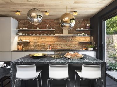 Photo for Contemporary Boutique Residence
