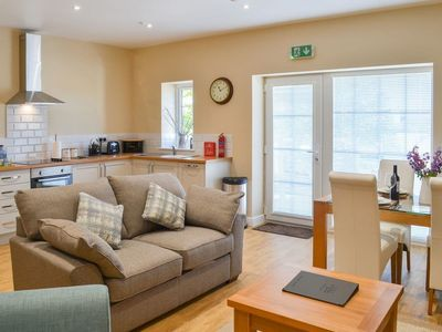 Photo for 1 bedroom accommodation in Amlwch