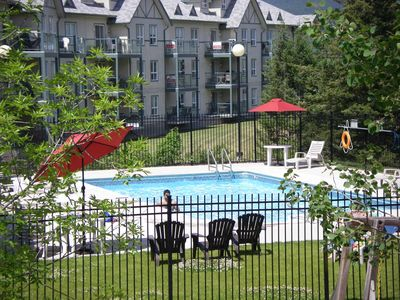 Photo for Radium Hot Springs • Relaxing Luxury • Affordable Getaway • The Peaks