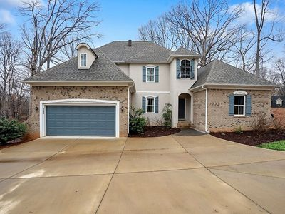 Photo for 8BR House Vacation Rental in Mooresville, North Carolina