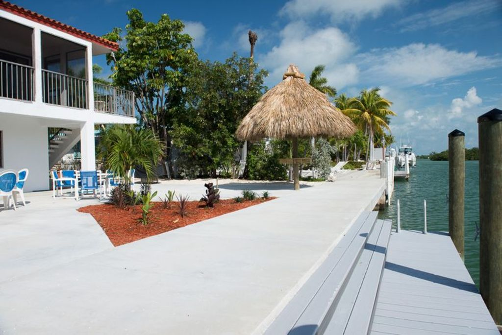 key colony beach muslim singles Single family homes for sale in key colony beach, fl last 381 days on market find your dream home at realtorcom® before it's gone.