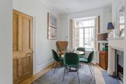 London Home 350, Picture This… Enjoying Your Holiday in a Luxury 5 Star Home in London, England - Studio Villa, Sleeps 6