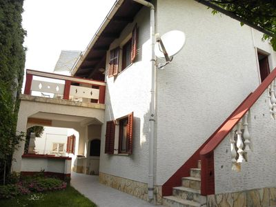 Photo for 3BR Apartment Vacation Rental in Nin