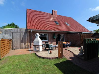 Photo for Holiday house - Holiday home Moorspatz, 95143