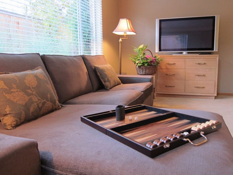furnished apartments wallingford seattle. quiet residential wallingford neighborhood centrally located furnished apartments seattle