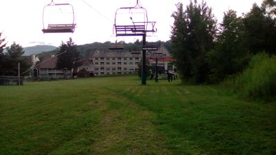 Photo for Wyndham Bentley Brook at Jiminy Peak - Play in the Winter or the Summer