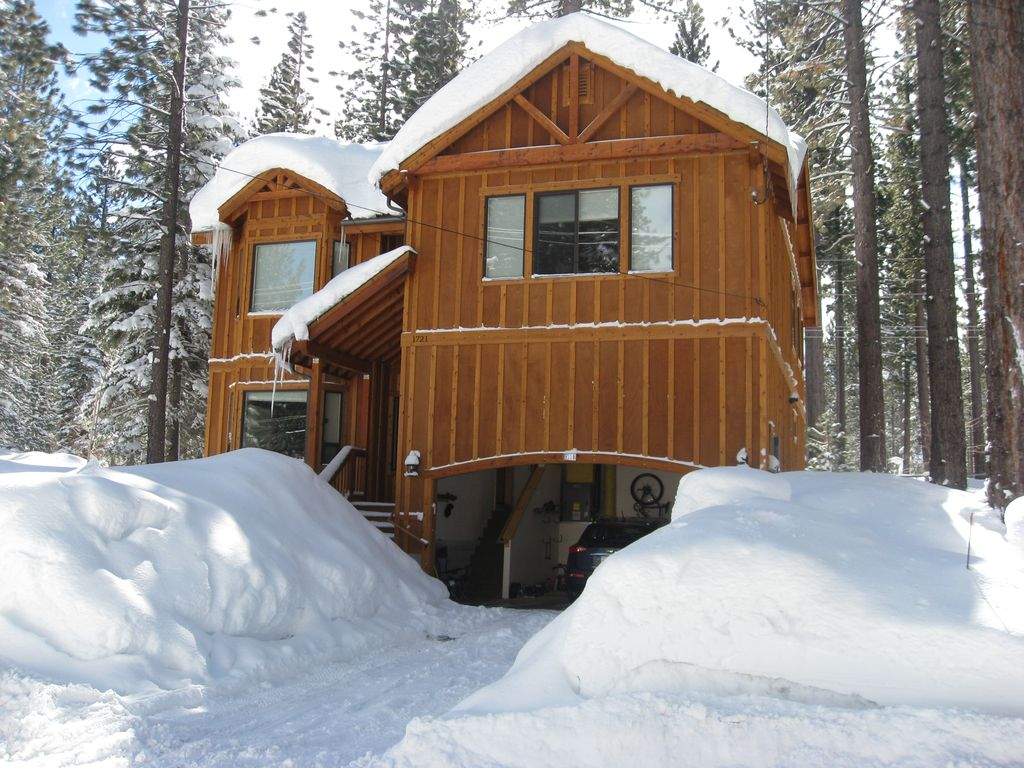 cabins business money vacationers for how rentals home ordinance the airbnb vacation south story cabin ren tahoe vhr started parking fine lake