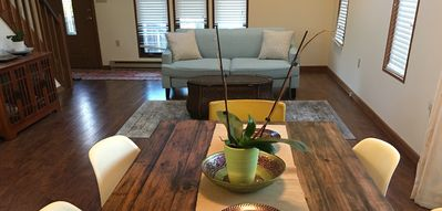 Photo for 3BR House Vacation Rental in Henryville, Pennsylvania