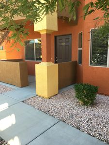 Photo for Beautiful 2 bedroom condo with nearby golf courses, casinos and restaurants